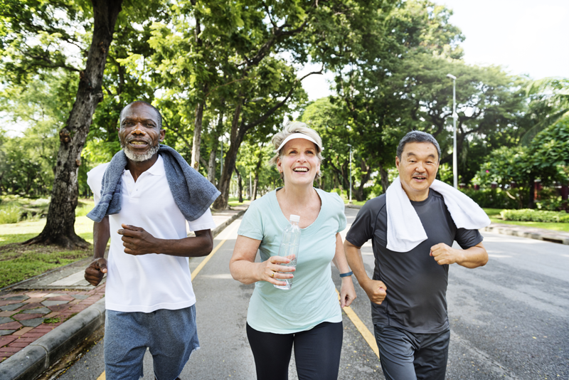 5-Tips-for-Healthy-Retirement