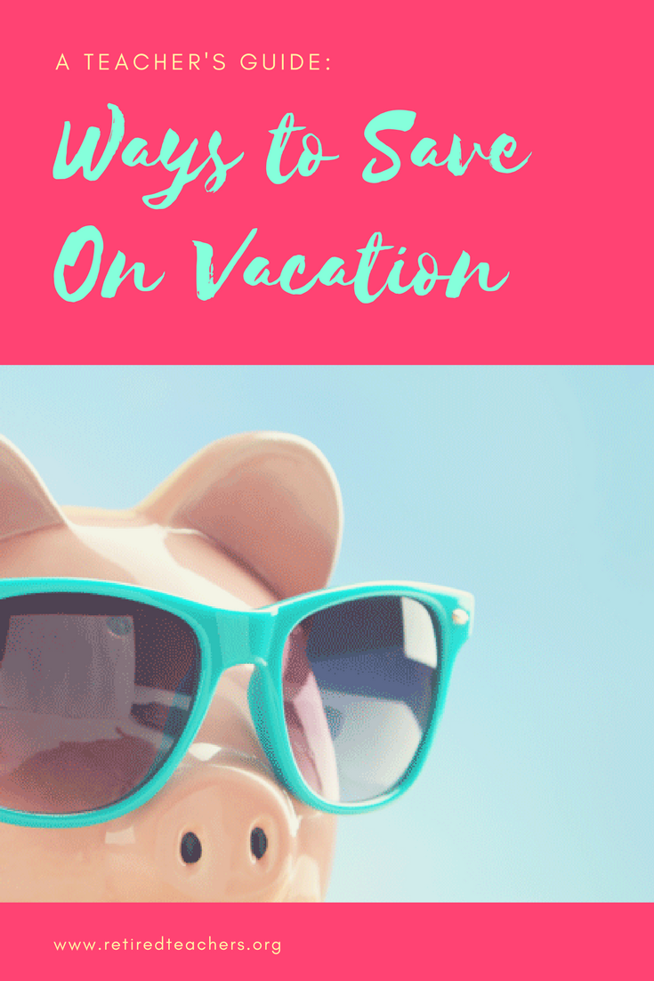 WAYS TO DURING VACATION (1).png