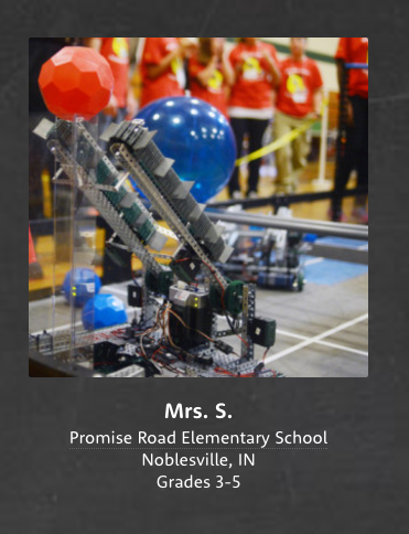donorschoose-example.png