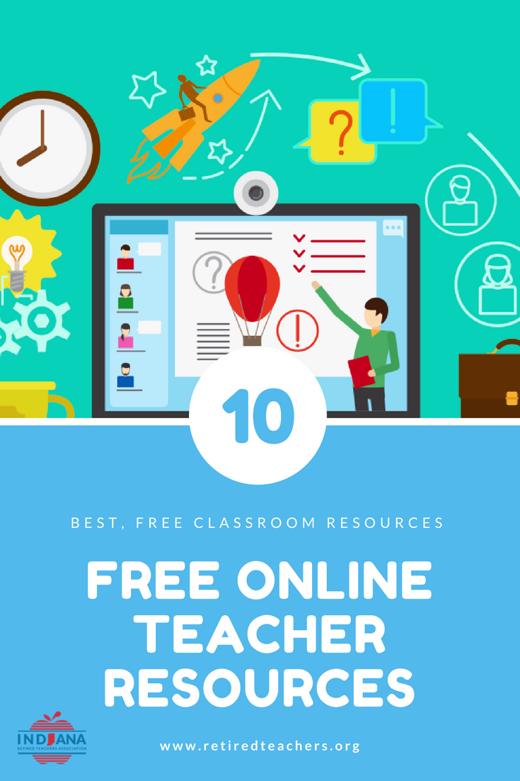 online-resources-for-teachers.png