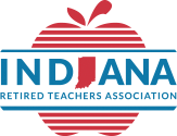 Indiana Retired Teachers Association