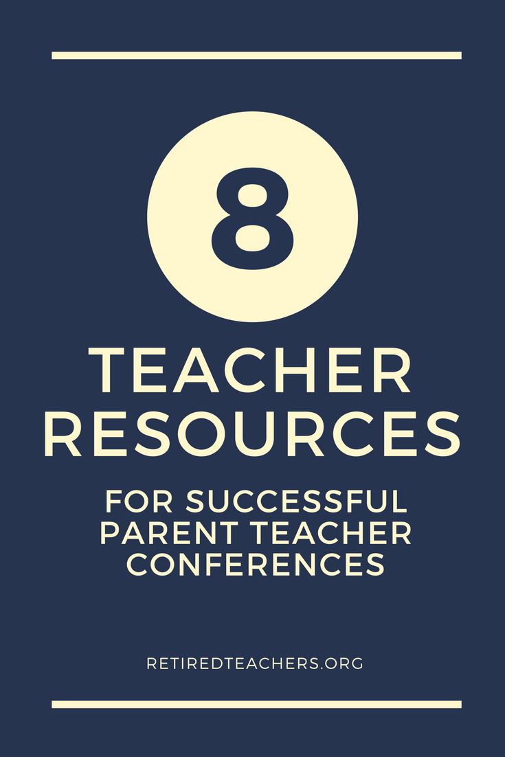parent-teacher-conferences-resources (1).png